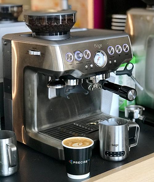 coffee_preciseTV_sage