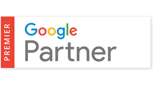 google-premier-partner-seattle