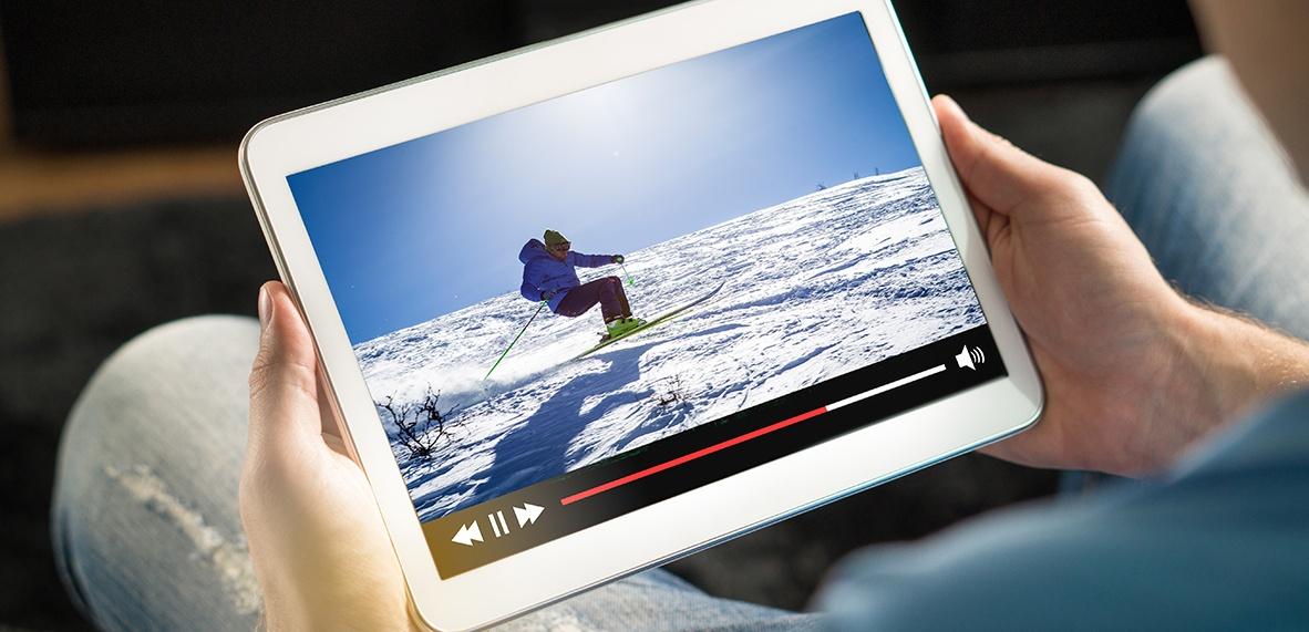 Online-video-advertising-youtube