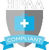 hippaa logo